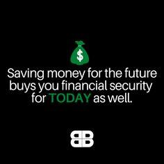 Insurance Website, Life Insurance Agent, Disability Insurance, Debt Free Living, Investment Advice, Future Goals, Financial Goals, Finance Tips, Storms