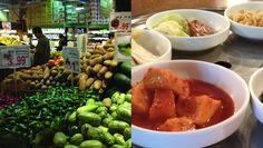 Los Angeles, Jul 21: Ethnic Neighborhoods Food & Culture Tour