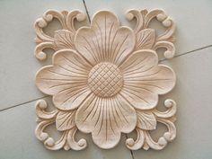 wood work - Buscar con Google                                                                                                                                                                                 Más
