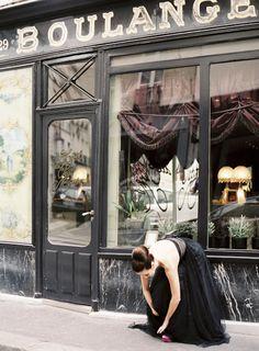 Polly Alexandre Photography - portfolio - portraits - audrey-paris