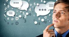 מורה נבוכים ללקוח חדש של שירות קידום אתרים