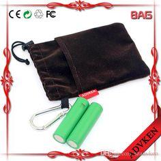 E cigarettes bags for vapor mechanical mod vape pouch bag with our own design #vape #vapor #vapeporn #vapestagram #dripclub #vapelyfe #cloudchasing #calivapers#vapenation #worldwidevapers #vapefam #mods #royalwires #vapelife #vapeon #vapelove #instavape #rda #mechanicalmod #driplife #subohm #modenvy #modmen #vapershouts #improof #vapedaily #handcheck #vapeart #dotmod #scenicvapers #advken #dhgate pin