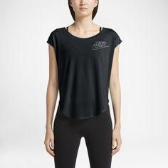 Health Goth // Nike / Nike Signal