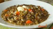 Greek Lentil Soup - Allrecipes.com