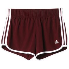 adidas M10 Shorts - Women's at SIX:02