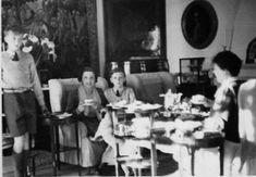 Marguerite Yourcenar – Capri Day Tours Song Of The Sea, Five Hundred, Archipelago, Day Tours, Book Art, Writer, Capri, Songs, Daisy