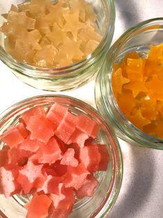 Yummy Gummies Recipe on Yummly. @yummly #recipe