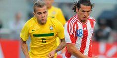 Jelang Brasil vs Paraguay: Selecao Terancam Bahaya Jebolan Bundesliga