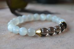 Check out this item in my Etsy shop https://www.etsy.com/listing/385007546/protection-fertility-serenity-wrist-mala