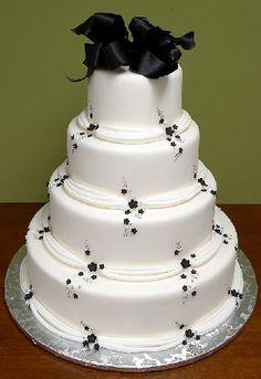 torta matrimonio - Buscar con Google