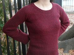 Ravelry: Brick pattern by Clare Lee