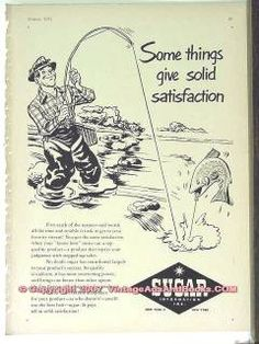 Vintage Labels, Ice Cream, Sugar, Ads, Vintage Tags, No Churn Ice Cream, Icecream Craft, Ice, Gelato