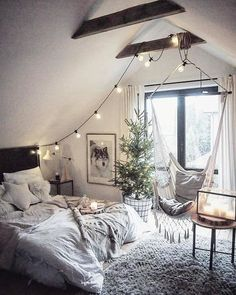 5 Ways to Spice Up Your Room Bohemian Bedroom Decor Bohemian Room Spice Ways Room Makeover, Aesthetic Room Decor, Bedroom Makeover, Bohemian Bedroom, House Rooms, Room Inspiration, Room Decor, Bedroom Decor, Aesthetic Bedroom