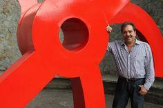 PEPO TOLEDO TRIUNFA EN COSTA RICA | Jorge Palmieri
