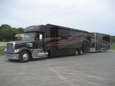 1000 Images About Prevost On Pinterest Buses Luxury