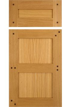 [ Shaker Style Cabinet Doors White Oak Walnut Pegs Traditional Espresso Shaker Cabinet Door Traditional Kitchen Cabinetry ] - Best Free Home Design Idea & Inspiration Shaker Style Cabinet Doors, Cabinet Door Designs, Cabinet Door Styles, Shaker Cabinets, Espresso Kitchen Cabinets, Kitchen Cabinetry, Traditional Kitchen, Panel Doors, White Oak