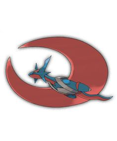 Experience the fabulous Hoenn region, the exciting Delta Episode, flight with Legendary Pokémon, and more on the Nintendo family of systems. Pokemon Team, Pokemon Alpha, Pokemon Omega Ruby, Pokemon Rules, Mega Pokemon, Cool Pokemon, Pokemon Stuff, Mega Evolution Pokemon, Pokemon Original