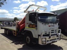 06/10, Isuzu, FVZ1400, 6 x 4, Table Top