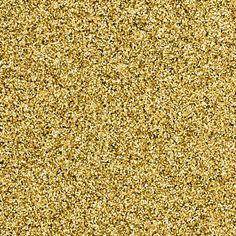 gold glitter background Free Gold Glitter Texture Background High Res by on Purple Glitter Wallpaper, Pink Glitter Background, Bokeh Background, Rainbow Wallpaper, Textured Background, New Years Background, Background Pictures, Background Patterns, Glitter Unicorn