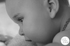 Baby - 6 Months - Am