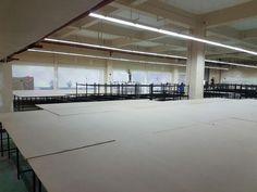Hyde Sails announce massive loft space increase