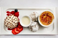 10 best places to eat in SLC