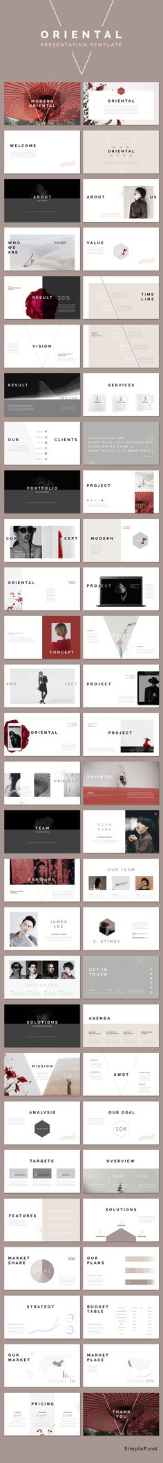 Marketing Proposal Template 6 For Word