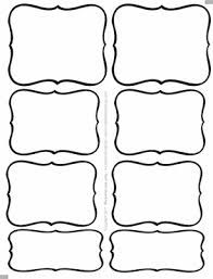free editable cards tags TEMPLATES - Google Search