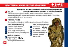 źródło:policja.pl Ecards, Memes, E Cards, Meme