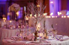 Ottawa wedding venue- @Fairmont Chateau Laurier