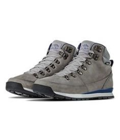 cc0e2f34217 Discover your inner athlete with innovative men s footwear and athletic  shoes from The North Face designed
