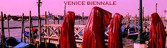 Venice  Biennale 2015 Venice Biennale, Places To Visit, Fair Grounds, Fun, Travel, Viajes, Destinations, Traveling, Trips
