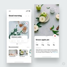 Ux디자인 yellow t shirt - Yellow Things Ui Design Mobile, Mobile Application Design, Android App Design, Ios App Design, Koch App, Mobile App Ui, Apps, Website Design Inspiration, Free