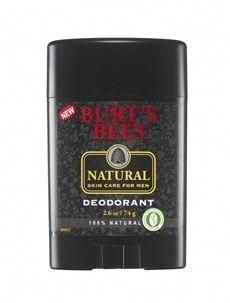 Burt 39 S Bees Naturliche Hautpflege Fur Manner Deodorant 4 Mai 2019 Um 20 46 Uhr 08 Natural Skin Care Cheap Skin Care Products Anti Aging Skin Products
