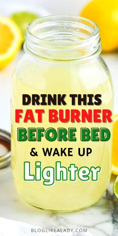 Flat Tummy Drink, Flat Belly Drinks, Flat Belly Diet, Flat Tummy Foods, Flat Tummy Tips, Flat Tummy Water, Flat Stomach, Fat Burning Smoothies, Fat Burning Detox Drinks
