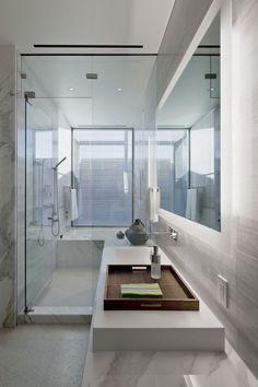 "nonconcept: "" J2 Residence, Las Vegas by Assemblage Studio. """