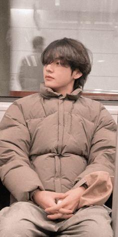 Foto Bts, Bts Photo, V Taehyung, Bts Bangtan Boy, Jimin, V Bts Cute, I Love Bts, K Pop, Bts Pictures