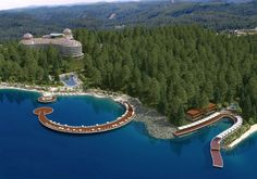 Gür Diva Resort, Gür Diva Resort Otel veya Gür Diva Resort Hotel olarak bilinen otel detayları, rezervasyon bilgileri ve Alanya Otelleri Alsero Turda.