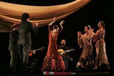 Olga Pericet Flamenco Costume, Costumes, Concert, Spanish Dancer Costume, Dress Up Clothes, Fancy Dress, Recital, Costume, Festivals