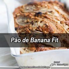 Receita Aqui https://www.facebook.com/ComoDefinirCorpo/photos/a.1611545595739659.1073741828.1611528232408062/1814186118808938/?type=3&theater  #receitasfit  #receitas #receita #dieta #fit #AlimentaçãoSaudável #ReeducaçãoAlimentar #SegredoDefiniçãoMuscular