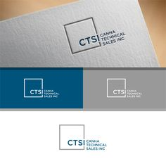 Create a Captive Logo for a Technology Company by 99.Com