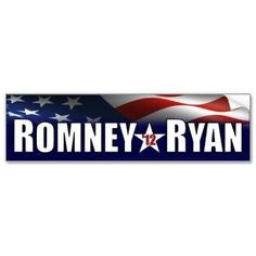 Mitt Romney will announce Paul Ryan as his vice presidential candidate Saturday 9am at an event in Virginia, his campaign said.