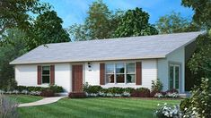 53 Best House Plans images in 2019   Dream homes, Floor ... Old Wausau Homes Plans on mobile home plans, rockford home plans, windsor home plans, brighton home plans, wisconsin prefab home plans, wisconsin lake home plans, santa barbara home plans, phoenix home plans,
