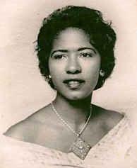 Belita Palma Wikipedia Popular Music Lead Singer Singer