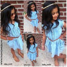 @hails_world always perfect!! #totaljeans + #leatherdetails | Use Instagram online! Websta is the Best Instagram Web Viewer!