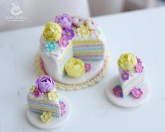 Cuisine, Arts De La Table Collection Here Cuit Au Four Avec Amour 6 Gâteau De Tasse Ou 12 Boîtes De Gâteau De Fée 12 Maison