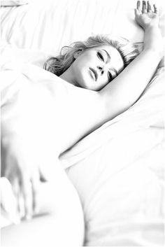 Blog | Modern Love Photography Beauty - Part 1