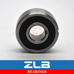 2pcs CSK17PP 10mm One Way Clutch Bearing with keyway 17*40*12 mm Clutch Freewheel Backstop Bearings #Affiliate
