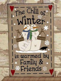 Christmas To Do List, Christmas Signs, Diy Christmas Gifts, Christmas Art, Christmas 2019, Christmas Ideas, Xmas, Christmas Door Decorations, Snowman Decorations
