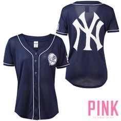 The Official Online Shop of Major League Baseball Yankees Outfit, Yankees Gear, Ny Yankees, Yankees Baby, Hip Hop Outfits, Sporty Outfits, New Outfits, Cute Outfits, New York Yankees Apparel